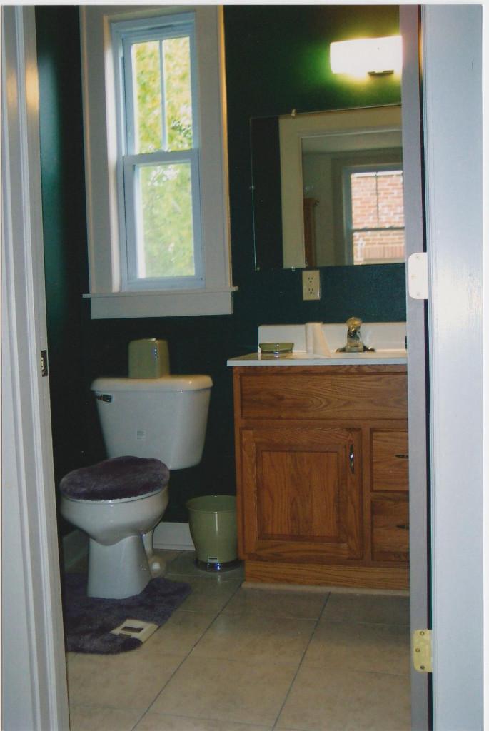 FHoltonbathroom